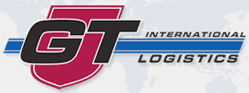 GT International Logistics