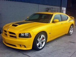 Dodge-Charger-SuperBee-2007_fs