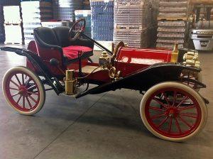 Hupmobile-1910-Model-20-roadster_fs