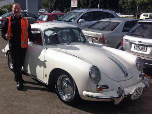 Porsche-356_fs