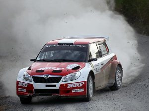 Skoda-Rally-Car-2_fs