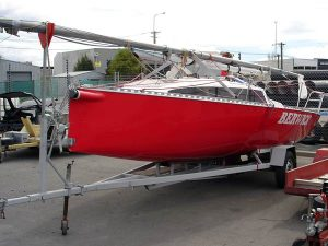 Trailer_Yacht_fs
