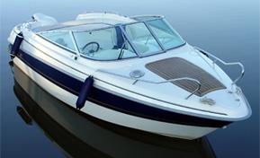 service-boat